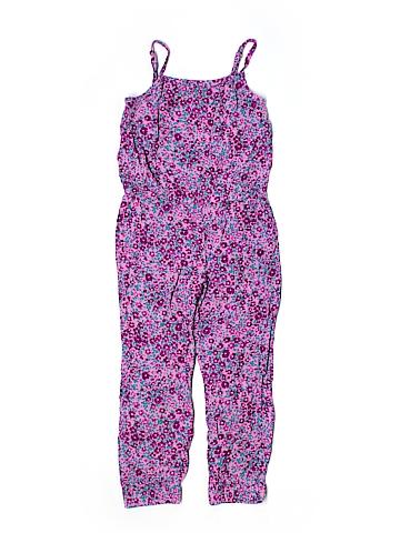 The Children's Place Jumpsuit Size 5/6