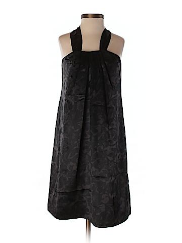 Banana Republic Silk Dress Size 2