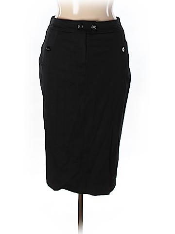 Elena Miro Casual Skirt Size 14