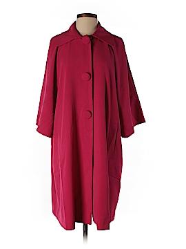 Spiegel Trenchcoat Size 8