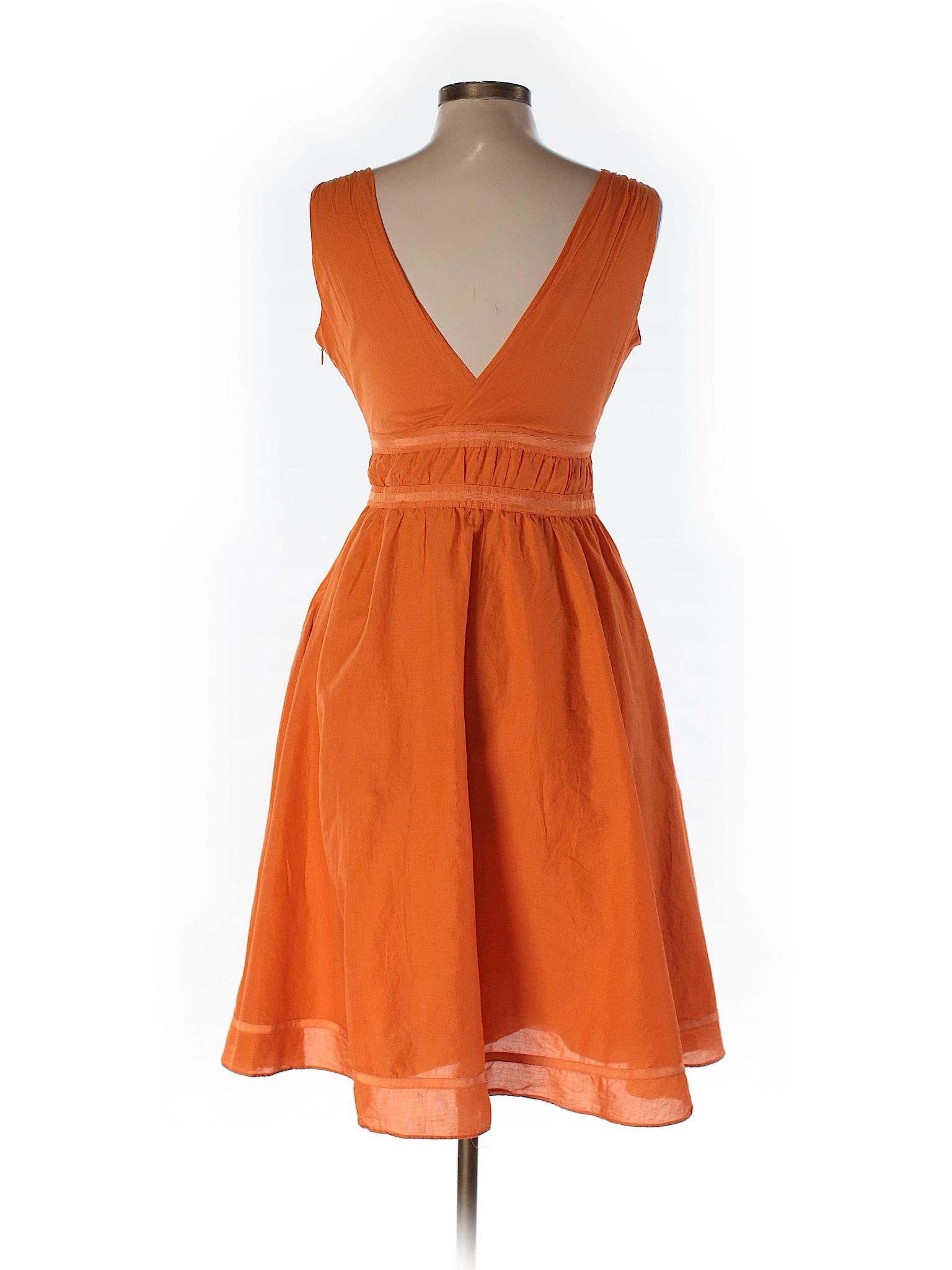 Casual Selling Selling Calvin Klein Calvin Dress Klein qvxFT8zw