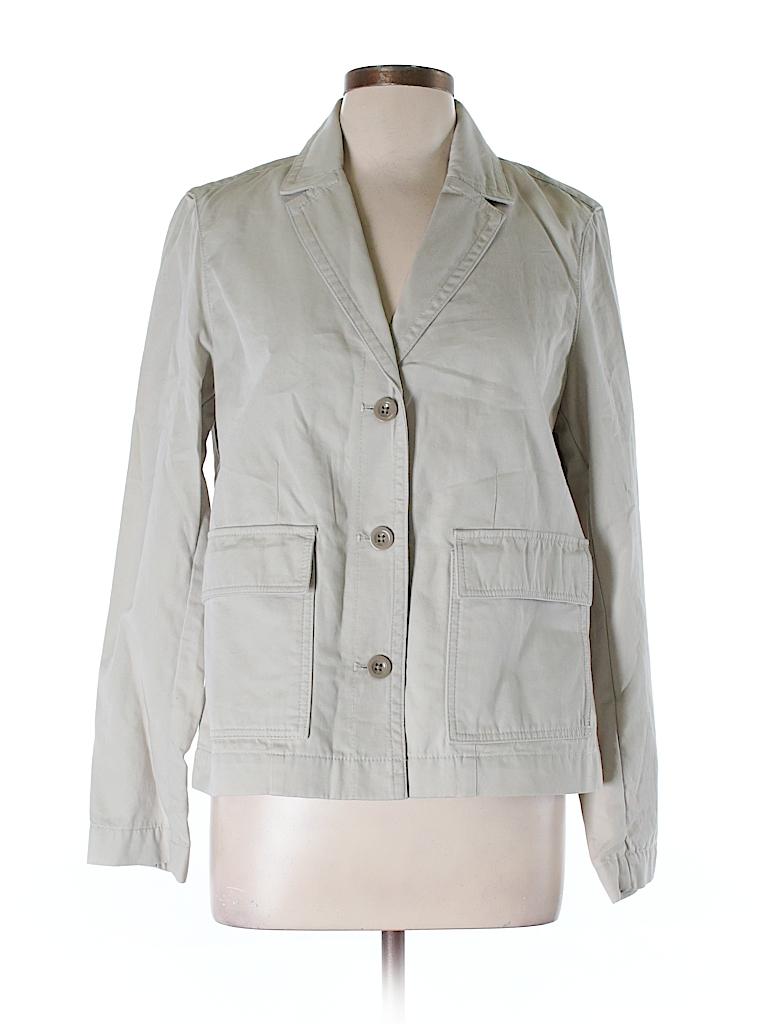 Eddie Bauer Women Jacket Size L