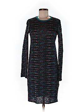Missoni Casual Dress Size M