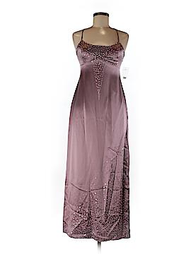 Spiegel Silk Dress Size 4
