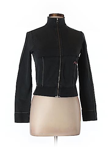 Miss Sixty Women Jacket Size M