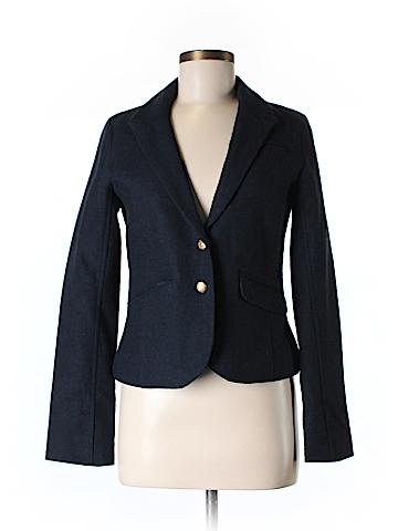 BP. Wool Blazer Size M