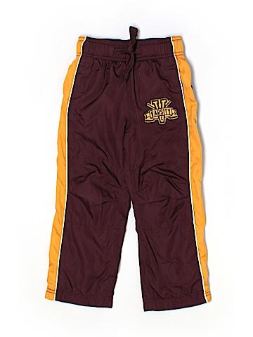 Gap Kids Track Pants Size 4-5