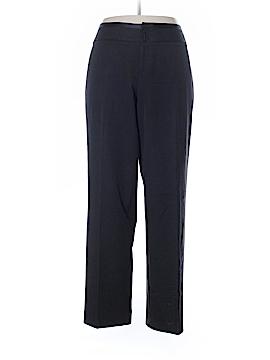 Nine West Dress Pants Size 14 (Plus)