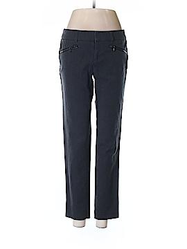 Cynthia Rowley for T.J. Maxx Khakis Size 4