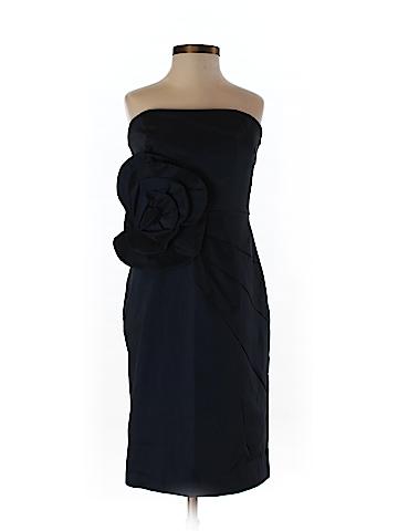 Xscape Women Cocktail Dress Size 4