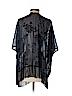 Hollister Women Kimono One Size