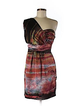Plenty By Tracy Reese Silk Dress Size 8