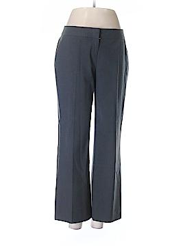 Halogen Dress Pants Size 4 (Petite)