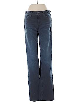Gap Women Jeans 25 Waist