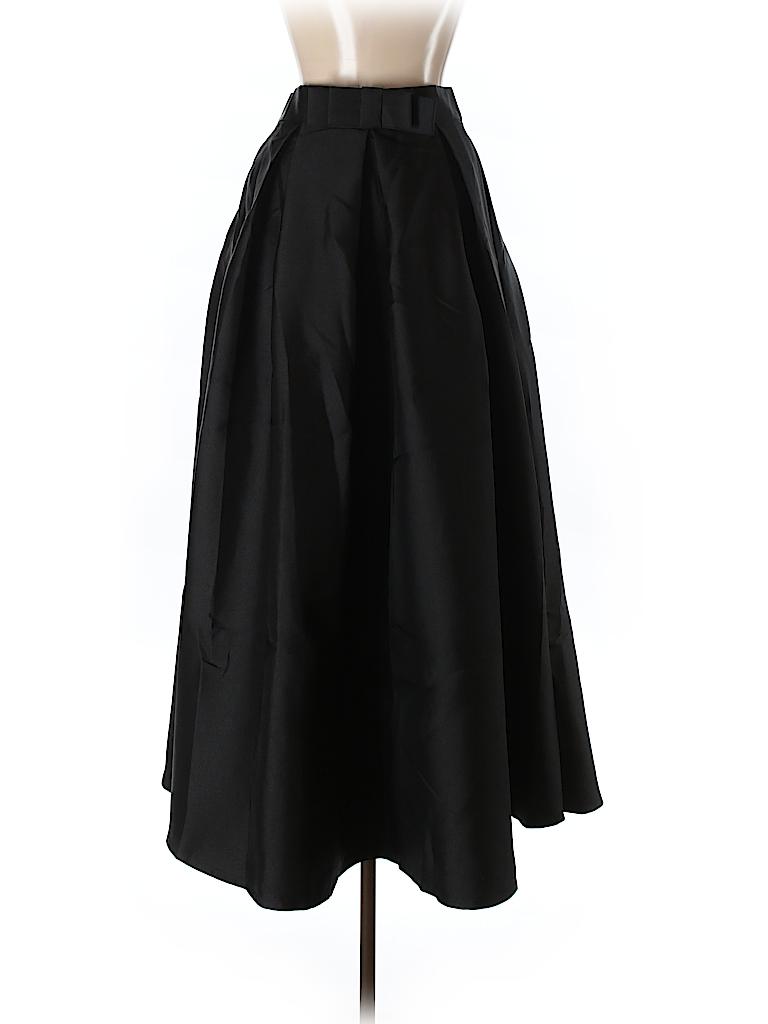 Chic Wish Women Formal Skirt Size M