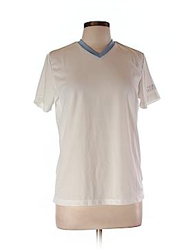 Pearl Izumi Short Sleeve T-Shirt Size L