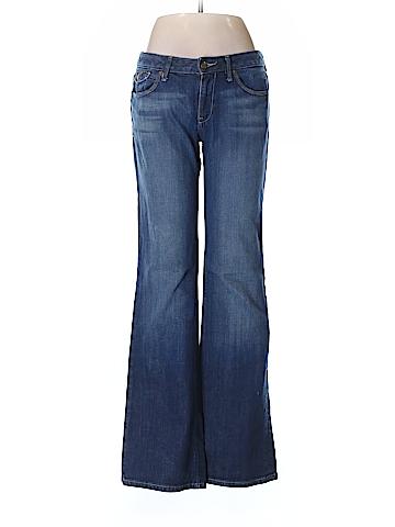 Banana Republic Factory Store Women Jeans Size 6