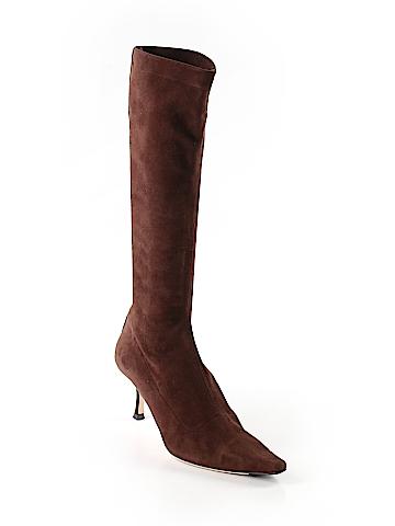 Jimmy Choo Boots Size 39.5 (EU)