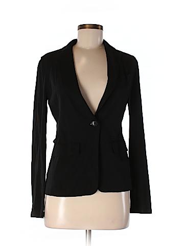 BCBGMAXAZRIA Women Blazer Size XS