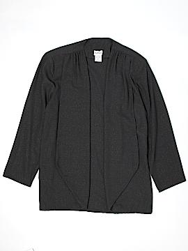 BonWorth Cardigan Size M