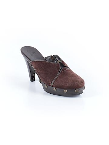 Cole Haan Mule/Clog Size 7