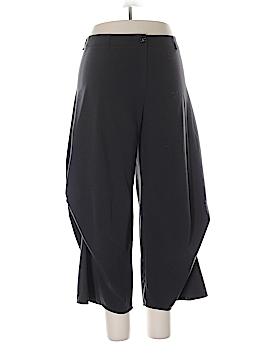 Lauren Vidal Dress Pants Size 6