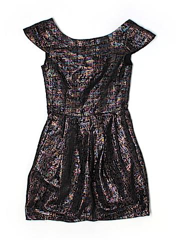 Mink Pink Cocktail Dress Size XS