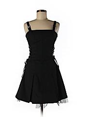 Tripp NYC Cocktail Dress Size M