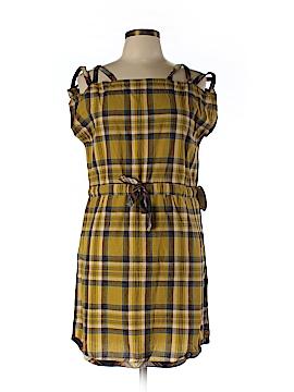 Stussy Casual Dress Size L