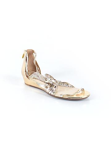 Enzo Angiolini Sandals Size 9 1/2