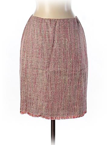 Company Ellen Tracy Casual Skirt Size 2