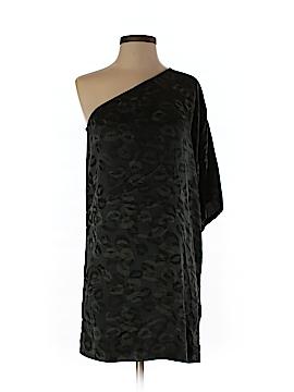 Jill Stuart Silk Dress Size S