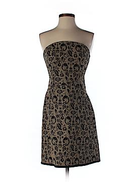 Karen Walker Casual Dress Size 6