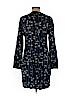Tiny Women Casual Dress Size M