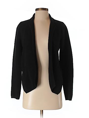 Ann Taylor LOFT Blazer Size XS