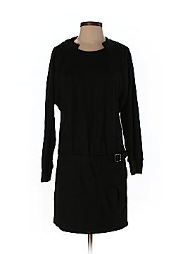 Vivienne Tam Wool Dress Size S
