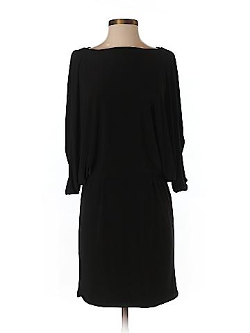 Jessica Simpson Women Casual Dress Size 2