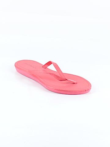 David's Bridal Sandals Size 7/8
