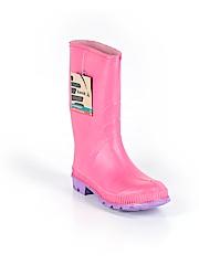Kamik Rain Boots Size 6
