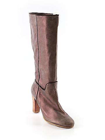 Faryl Robin Boots Size 11