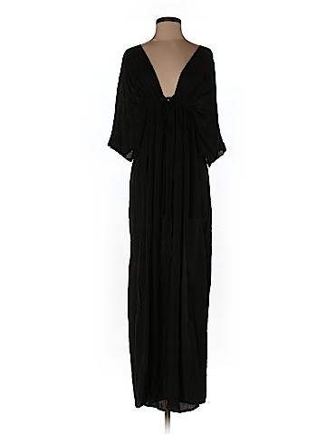 Tysa Women Casual Dress Size XS (0)