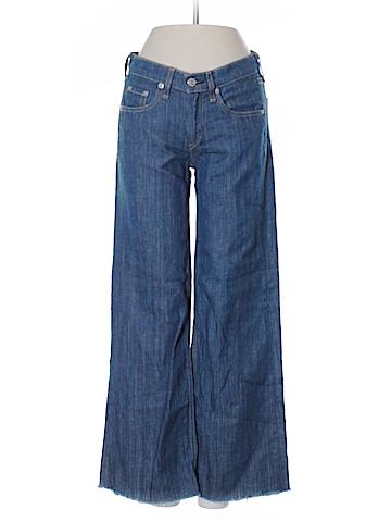 Rag & Bone/JEAN Jeans 23 Waist