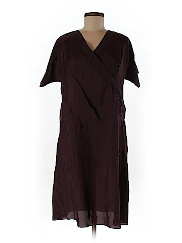 MARNI Women Casual Dress Size 42 (IT)