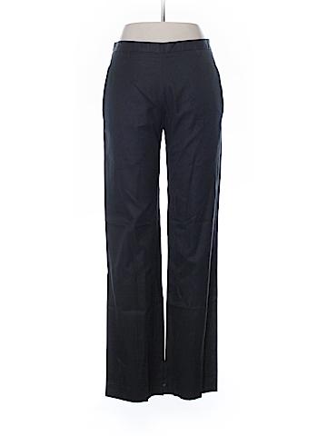 Costume National Casual Pants Size 40 (EU)