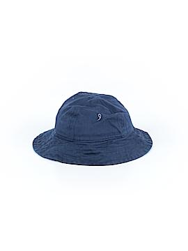 Hanna Andersson Bucket Hat Size XXSmall  tots