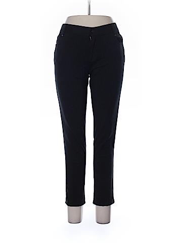 Tory Burch Casual Pants Size L