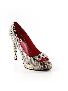 Love Moschino Heels Size 40 (EU)