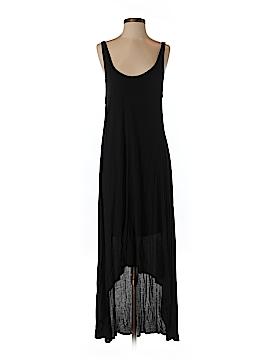 National Ltd. Casual Dress Size 4