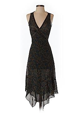 Sandwich_ Casual Dress Size 36 (EU)