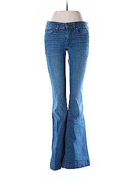 Gap Jeans Size 26 long